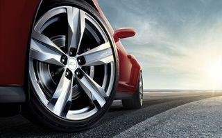 Фото бесплатно диски автомобиля, асфальт, трасса