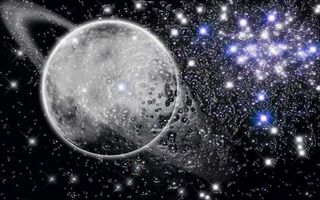 Заставки вселенная, космос, созвездия