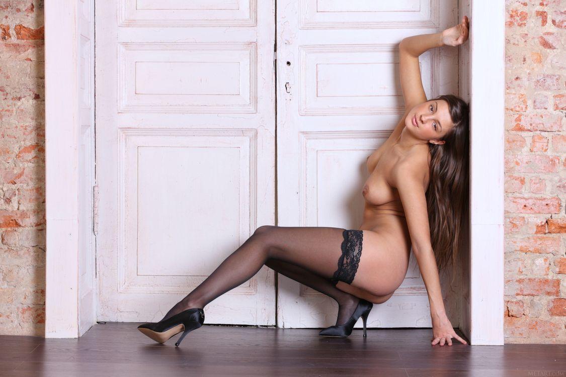 Мария Рябушкина под юбкой · бесплатное фото