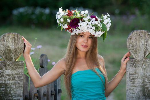 Бесплатные фото Arina G,красотка,позы,поза,сексуальная девушка