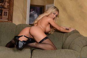 Бесплатные фото Capri Cavanni, красотка, девушка, модель, голая, голая девушка, обнаженная девушка