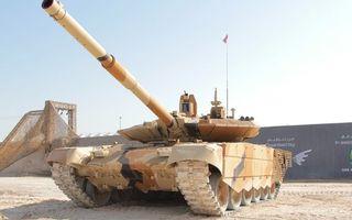 Бесплатные фото танк, башня, антенна, дуло, броня, гусеницы
