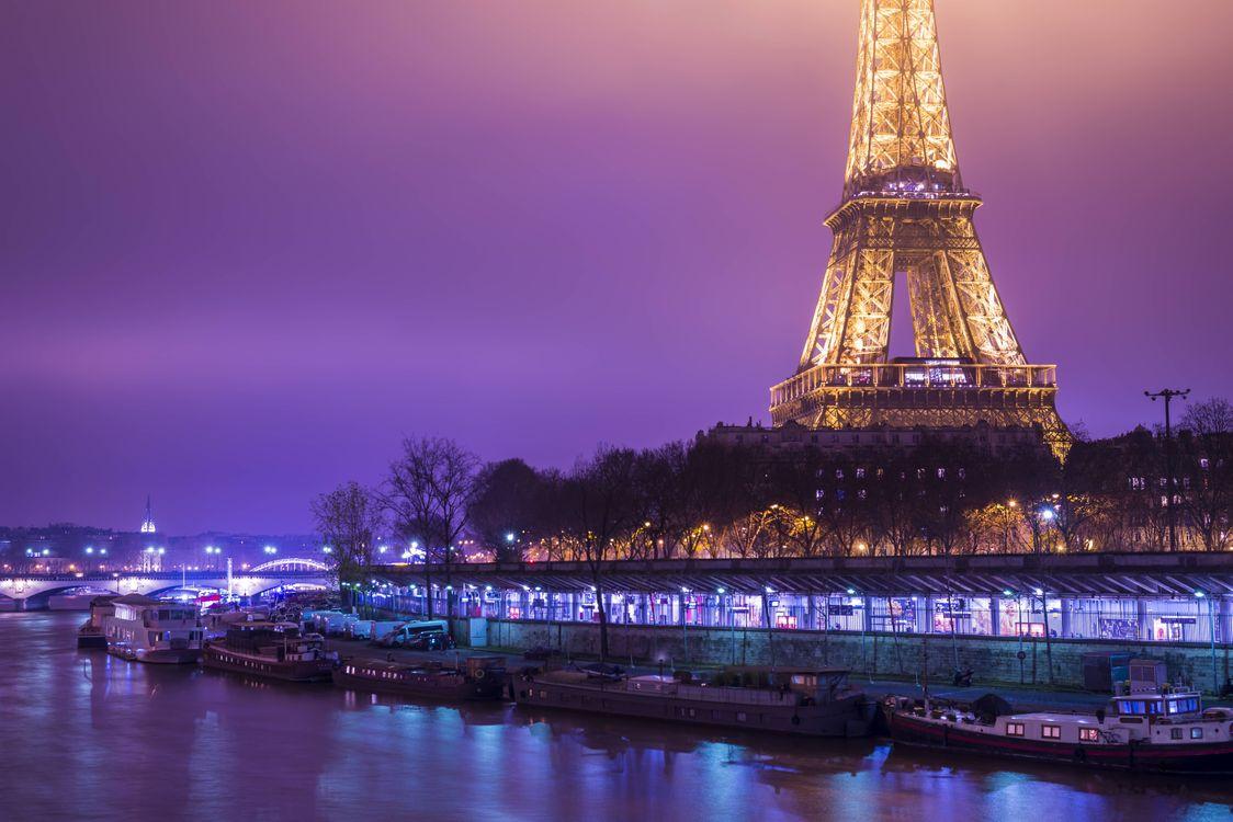 Фото эйфелева башня, франция онлайн бесплатно