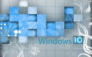 Photo screen windows 10 · free photo