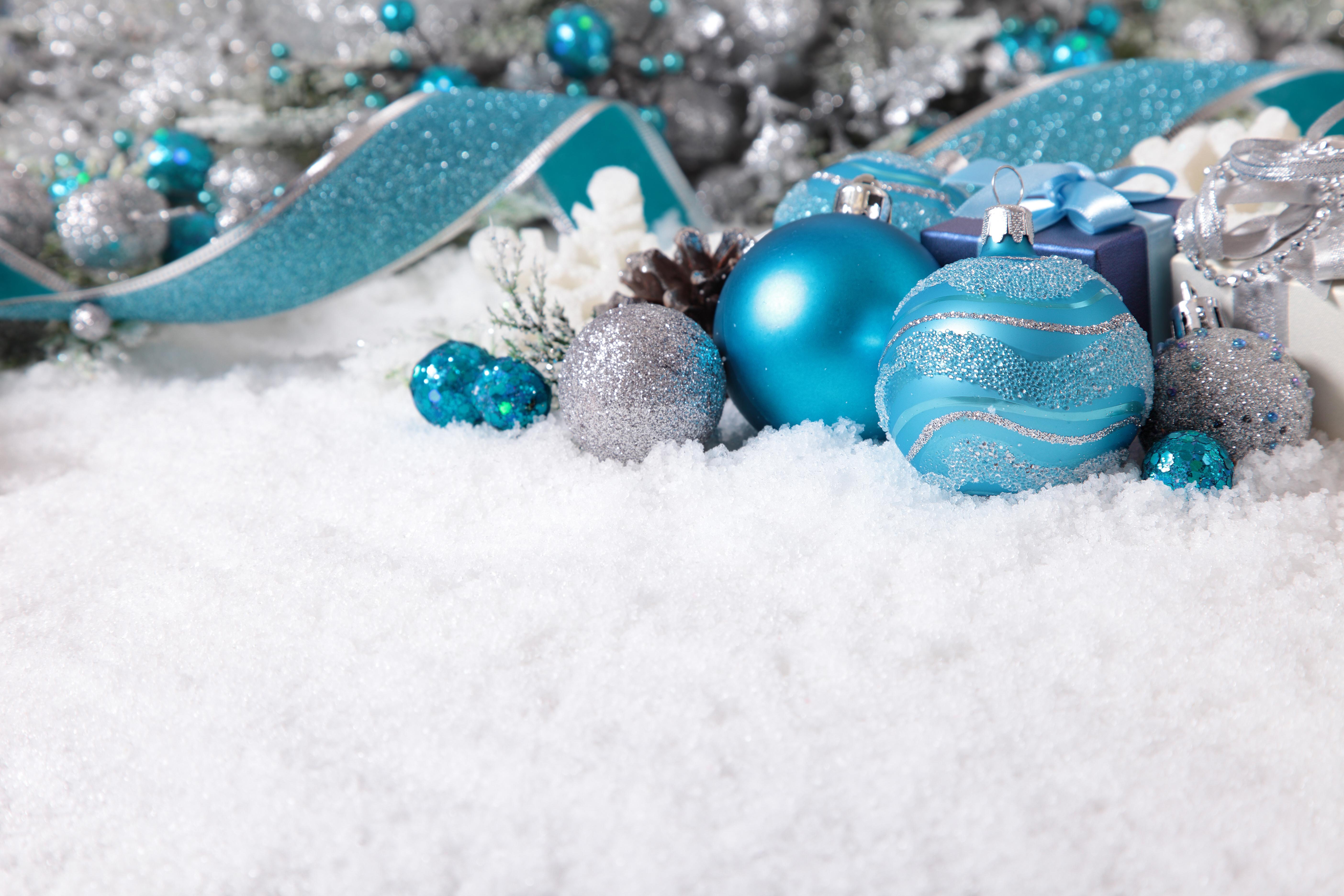 обои новый год, новогодний фон, новогодние обои, С новым годом картинки фото