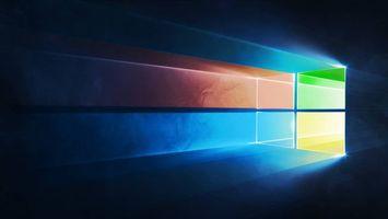 Картинки на экран блокировки windows 10
