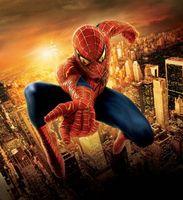Бесплатные фото Spider-Man,Человек-паук,фантастика,боевик,приключения,фильм,кинофильм