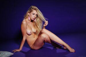 Бесплатные фото Jennifer Mackay,Татьяна Герасименко,девушка,модель,красотка,голая,голая девушка