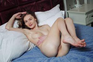 Бесплатные фото Celia,модель,эротика,красотка,девушка,голая,голая девушка