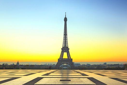 Фото франции, франция смотреть бесплатно
