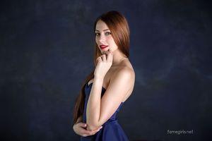 Бесплатные фото isabella, девушка, модель, красотка