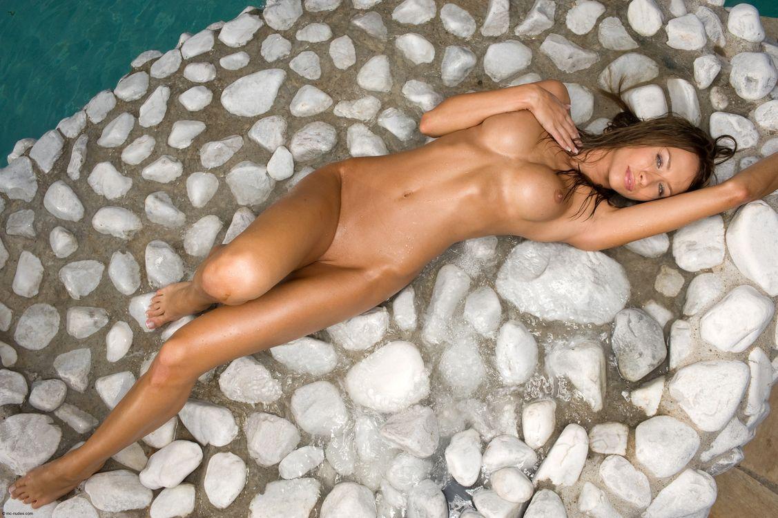 Фото бесплатно Veronica Clinton, Agnes, Agnes B, Cindy, красотка, девушка, модель, голая, голая девушка, обнаженная девушка, позы, поза, сексуальная девушка, эротика, эротика