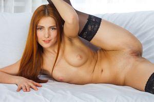 Бесплатные фото Carinela, красотка, девушка, модель, голая, голая девушка, обнаженная девушка