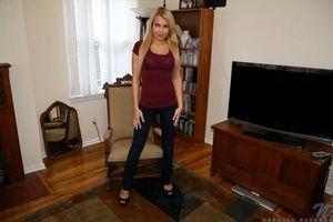 Бесплатные фото Kendall Kayden,девушка,модель,красотка