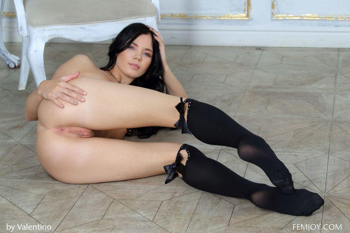 Фото бесплатно Bailey D, модель, красотка, голая, голая девушка, обнаженная девушка, позы, поза, сексуальная девушка, эротика, эротика