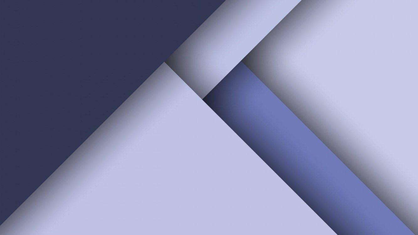 Обои фон, материал, синий на телефон | картинки текстуры