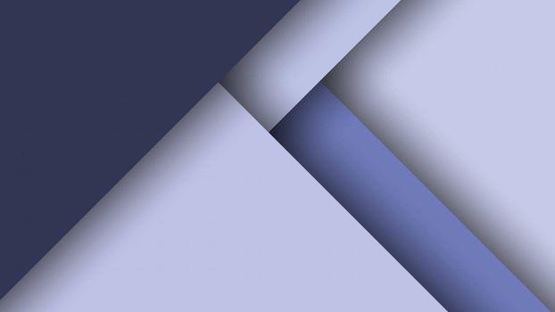 Бесплатные фото фон,материал,синий