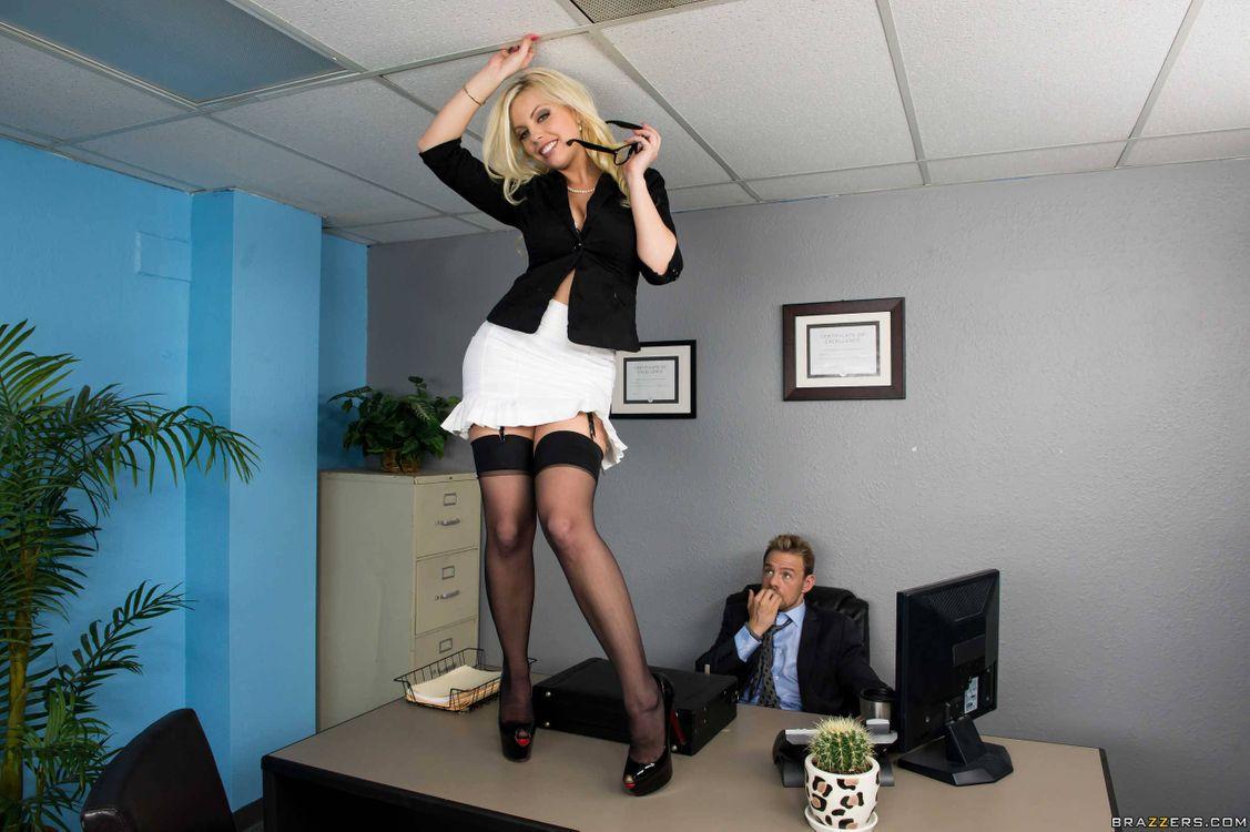 Обои Britney Amber, модель, красотка картинки на телефон