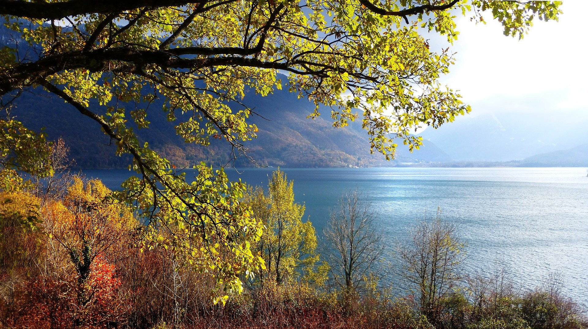 Haute-Savoie, France без смс