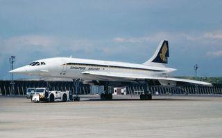 Бесплатные фото аэропорт,самолет,кабина,крылья,хвост,шасси,тягач