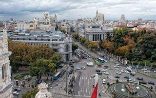 Бесплатные фото улица,площадь,фонтан,дороги,автомобили,люди,деревья