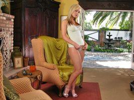 Бесплатные фото Kayden Kross, модель, красотка, позы, поза, сексуальная девушка