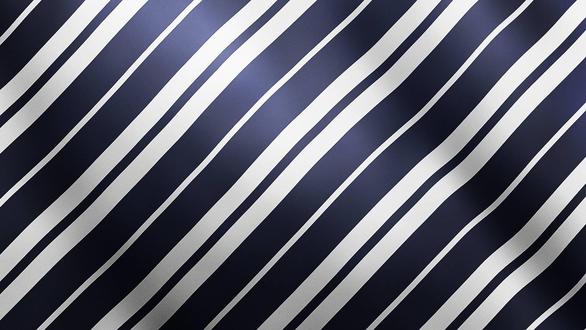 синий, текстура, белый