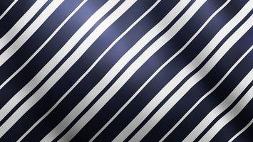 Photo free blue, texture, white