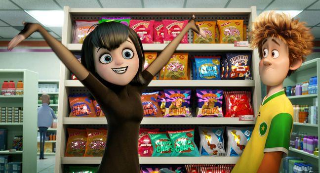 Бесплатные семейный, мультфильм красивые обои на рабочий стол