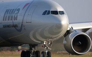 Бесплатные фото самолет,пассажирский,кабина,иллюминаторы,крыло,турбина,шасси