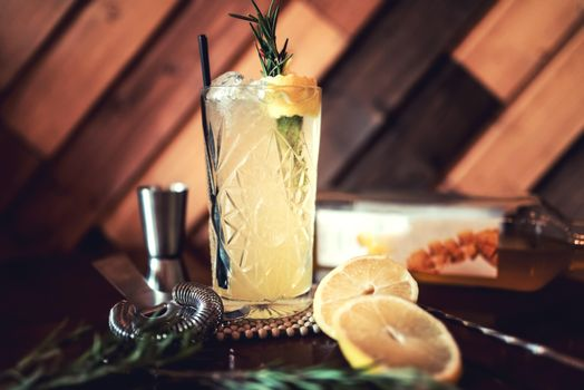 Wallpaper of alcohol cocktail, alcoholic cocktail