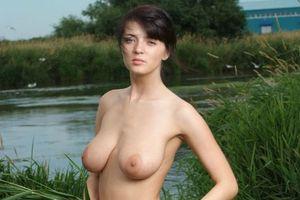 Бесплатные фото LIN MARIE BELLE, Little Things, модель, натуральная красота