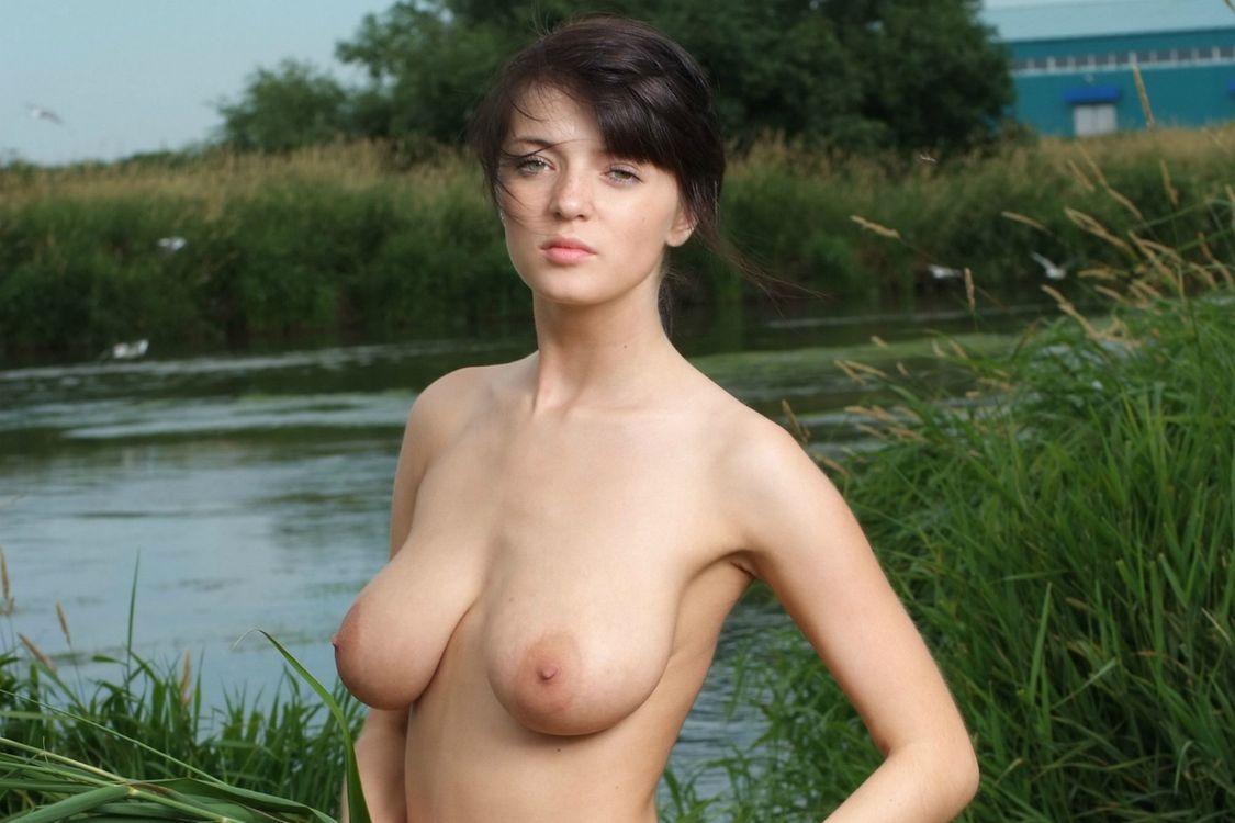 Фото бесплатно LIN MARIE BELLE, Little Things, модель, натуральная красота, эротика