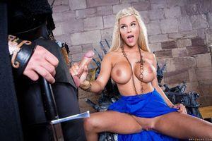 Бесплатные фото Peta Jensen, красотка, девушка, модель, голая, голая девушка, обнаженная девушка