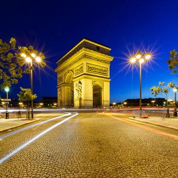 Заставка франция, париж на айфон
