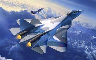 Бесплатные фото самолеты,истребители,пара,кабины,пилоты,крылья,хвосты