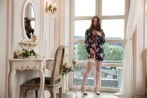 Бесплатные фото Diana,модель,красотка,позы,поза,сексуальная девушка