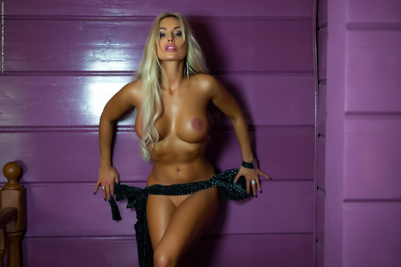 обои Maria, красотка, голая, голая девушка картинки фото