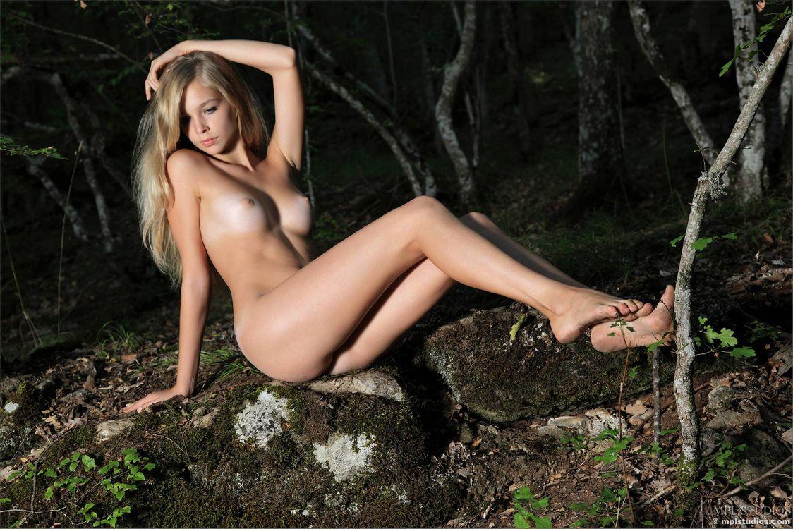 Фото бесплатно Sienna, модель, эротика, эротика