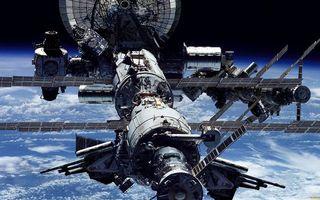 Бесплатные фото мкс,оборудование,солнечные батареи,орбита,земля,невесомость,вакуум