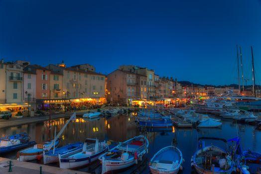 Photo free Saint-Tropez, Saint Tropez, Cote d Azur