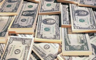 Бесплатные фото доллары,купюры,банкноты,пачки,баксы