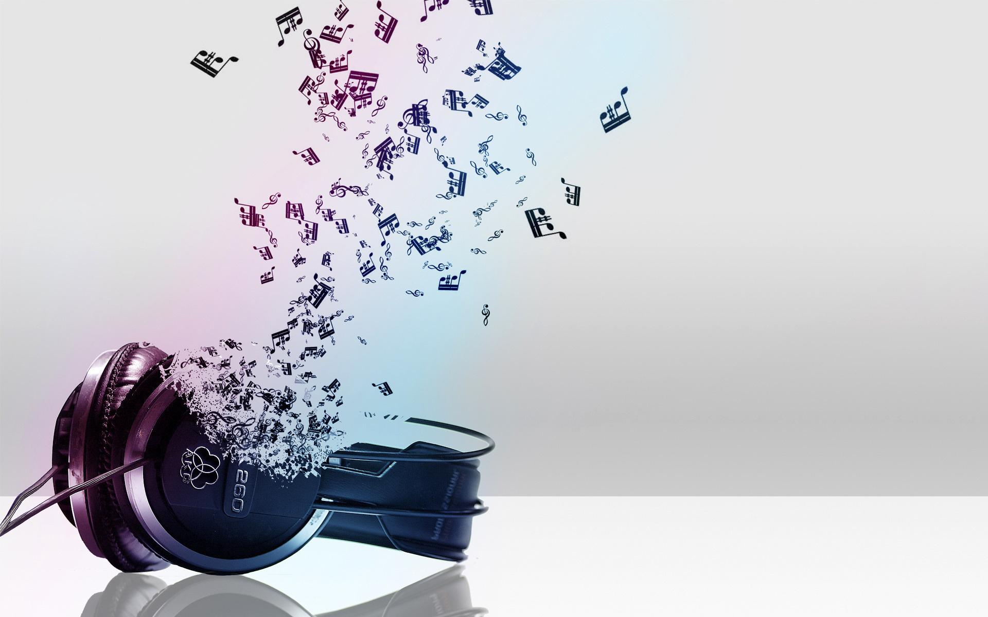 скачать ноты новых популярных мелодий: