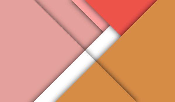 Фото бесплатно полосы, материал, треугольники