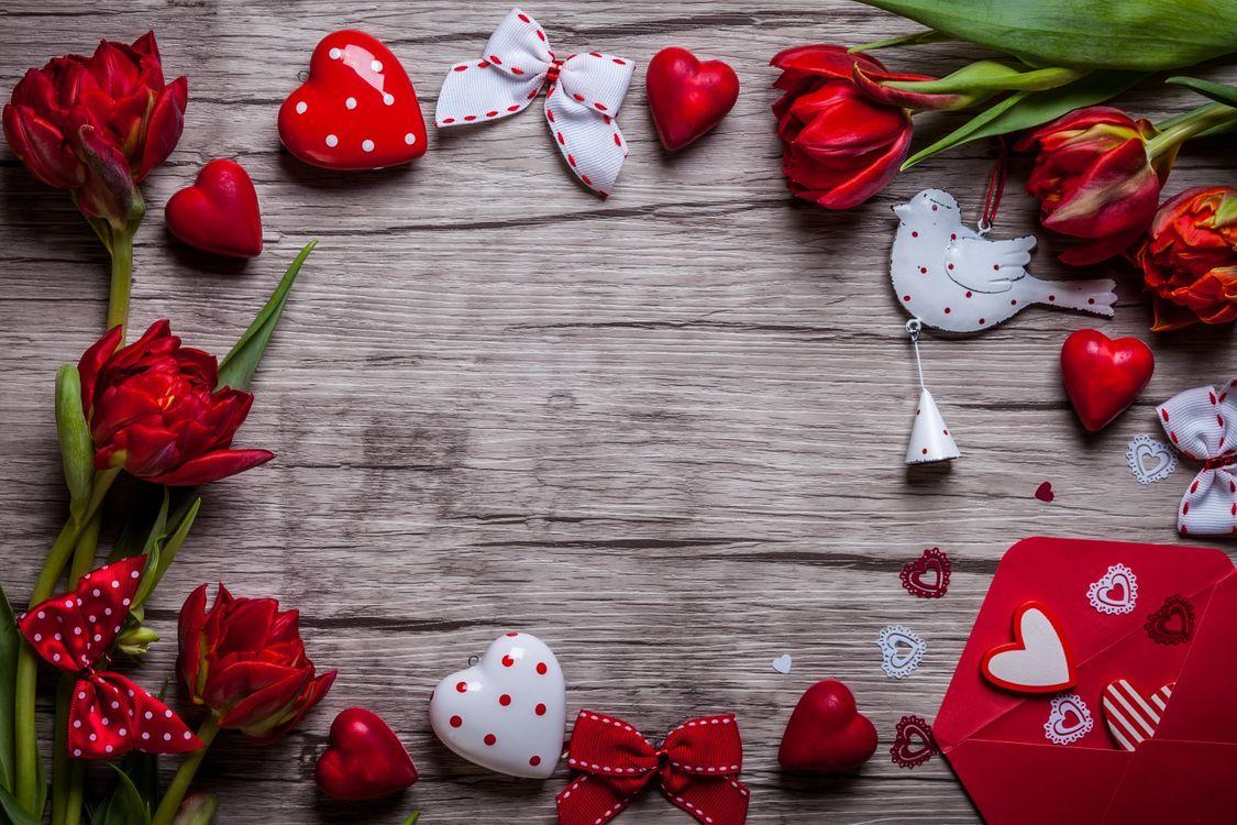 Качественные картинки день святого валентина