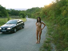 Бесплатные фото Gwen,Gwen A,модель,красотка,голая,голая девушка,обнаженная девушка