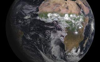 Фото бесплатно планета, земля, фото