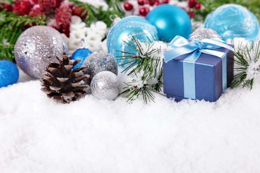 Фото бесплатно Новый год, новогоднее настроение, новогодний клипарт