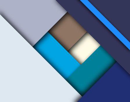 Фото бесплатно линии, геометрия, цвет