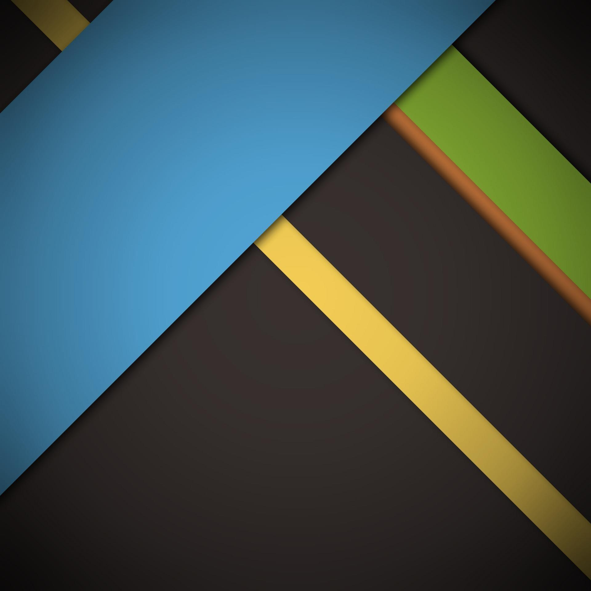 линии материальный дизайн material скачать